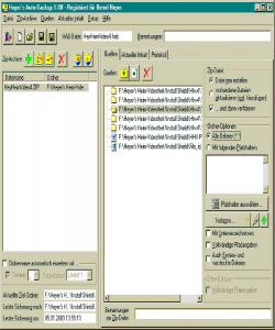 Heyer's Auto-Backup (Version 1)